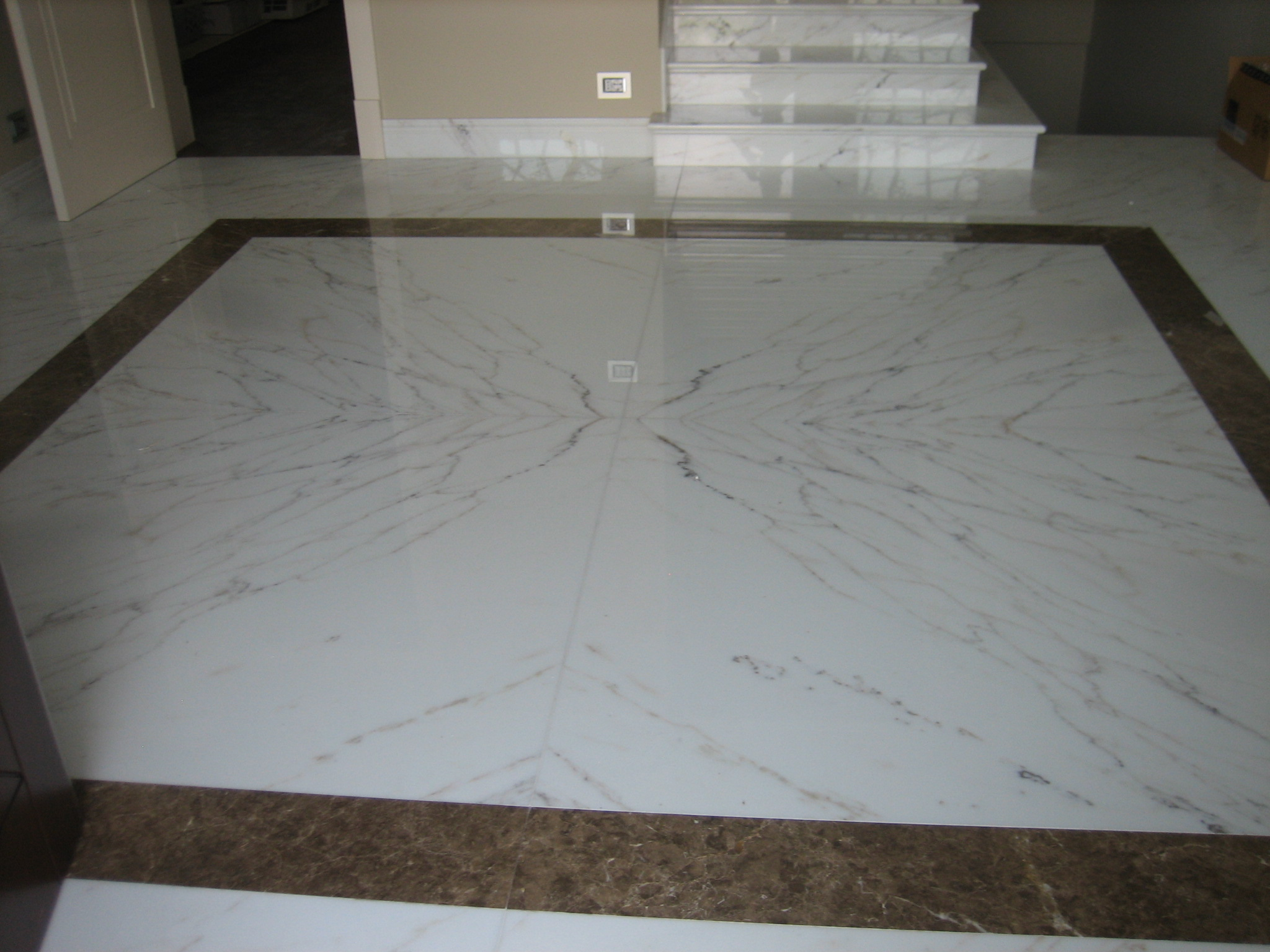 resized information guide flooring your to tile floor marble